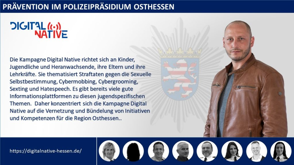 Johannes Bittner