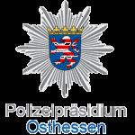 PPOH_Logo