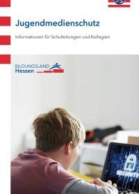 Flyer Jugendmedienschutz_final DRUCK.indd