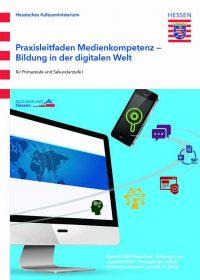 cover_praxisleitfaden_medienkompetenz